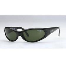 """New Authentic Arnette Deuce AN 212 Vintage Sunglasses 7 Colors """"SWINGER,CATFISH"""""""