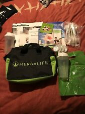 Herbalife Buisness Bundle