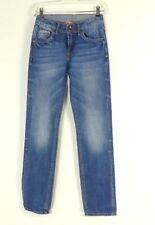 VINGINO Boys Jeans Skinny Italy Gr. 12 152 (W110)