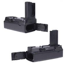 Multi Power Battery Pack Grip for Nikon Z7 Z6 Replace MB-N10 EN-EL15 EN-EL15B