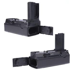 Multi Power Battery Pack Grip for Nikon Z5 Z6 Replace MB-N10 EN-EL15 EN-EL15B