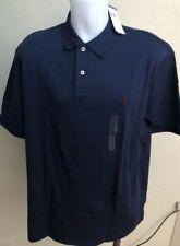 0489988df4c Vêtements polos Ralph Lauren pour homme