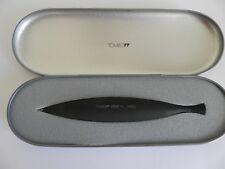 Tombow Design Bleistift OCEANIC 0,5  / Rarität !