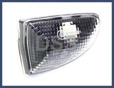 New Genuine Smart Car Front Side Blinker Marker Right Side Light Turn Signal