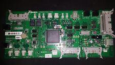 Juki KE-2010 Operation PCB E8675029