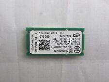 Bluetooth Modul 003WWA090077 4324A-BRCM1026 für Sony Vaio PCG-3J1M VGN-FW54M