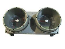 VW Polo 6N2 Tacho Kombiinstrument Tachometer Anzeige 6N0920804E