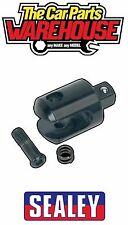 """Sealey AK730/RK 1/2""""Sq reparación Nudillo para AK730 y AK7302 más barato en eBay"""