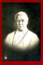 santino   HOLY CARD San Pio X SANTINI