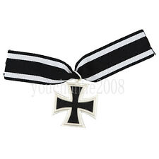 WWI GERMAN GERMANY EK2 IRON CROSS 1914 DECORATION MEDAL BADGE-33623