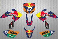 Pegatinas pitbike imr corse motogp stickers decals adhesivos crf50