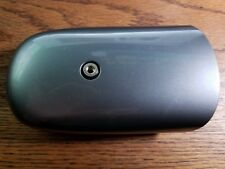 Logitech Alert 700e For Parts Security Camera Nightvision
