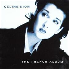 Celine Dion, The French Album, Excellent