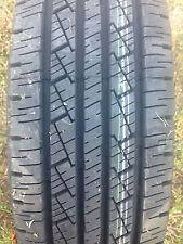 1 NEW 235/85R16 CrossWind L780 Tire 235 85 16 2358516 R16 10ply Light Truck
