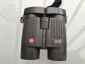 Leica Binoculars 10 x 42 BA