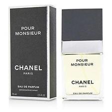 Chanel Pour Monsieur di Chanel da uomo Eau de Parfum   ML 75