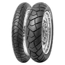 Off-Road-Reifen Pirelli 130/80 - 17 M/C 65P TL Scorpion MT 90 S/T hinten