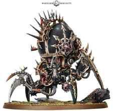 Daemonkin Chaos Space Marine Venomcrawler Schattenspeer Warhammer 40K ONSPRUE