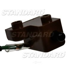 Parking Brake Switch Standard DS-3359 fits 01-06 Toyota Sequoia