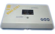 Auerswald BSM-210 I Überspannungsschutz für ISDN-Leitungen #15