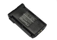 7.4v BATTERIA per ICOM ic-f15s ic-f16 ic-f16s bp-230 Premium Cellulare UK NUOVO