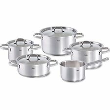 Fissler 033-110-05-000/0 casseroles Family Line