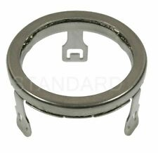 Standard Motor Products SK143 Injector Seal Kit