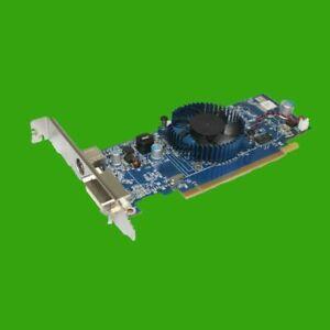 ATI Radeon HD 2350 64 MB DDR2 Grafikkarte PCI-Express x16 DVI / S-Video