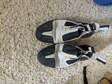 mens rock climbing shoes