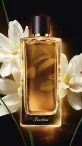 Guerlain Joyeuse Tubereuse Perfume 75 ml / 2.5 oz EDP (FREE SHIP) New In Box