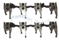 Mahle Rocker Arm Assembly 2 Assemblies 2008-2010 Ford 6.4L Diesel F250 F350 F450