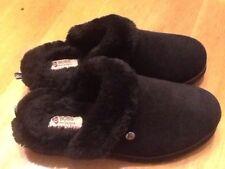 Authentic Skechers Bobs Women Memory Foam Shoes Size 8.5