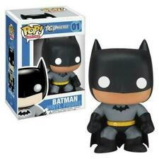 Batman Heroes Pop Vinyl Figure - FunKo