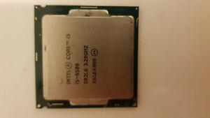 Intel i5 Prozessor 6500