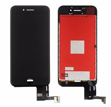 For iPhone 8 LCD Screen Replacement Black Touch Display Digitizer Original OEM