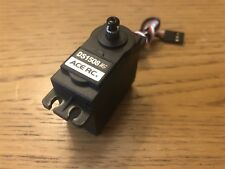 Thunder Tiger EB4 S2.5 DS1508MG Digital Metal Gear Servo