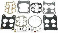 Carburator Kit GM Chevy Pontiac Vergaser Reperatur Kit