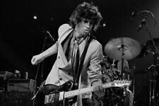 Keith Richards 24x36 Poster