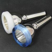 New Mouthpiece for Tuba  2pcs