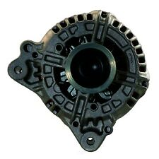 Alternator ACDelco Pro 335-1307