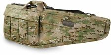 Elite Survival Systems Rifle Case, 41in., MultiCam, For , : Arc