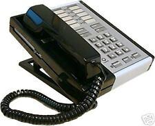 AT&T/ Lucent 10-BUTTON STANDARD (7303H)