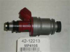 CV Unlimited/Bostech Reman Fuel Injector 42-12213/MP4105