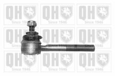 FIAT 500 TIE TRACK ROD END INNER NEW QR1190S