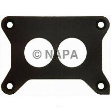 Carburetor Mounting Gasket-Windsor NAPA/FEL PRO GASKETS-FPG 60716