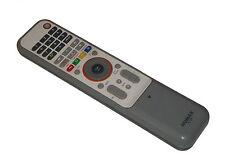 Humax RC-539 Telecomando Telecomando 11
