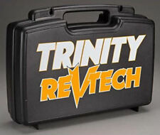 Trinity RevTech Brushless Motor & Battery Storage Locker TEP9008 NEW!!!