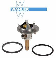 New Wahler Thermostat Mercedes C Class Benz C230 203 Chassis 2005 2004 2003