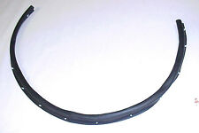 1981 1982 1983 1984 1985 1986 1987 Hood to Cowl Seal Chevy GMC Truck