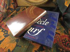 livre 2000 la pleiade album nrf rodhoid gallimard 373 pages